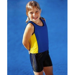 Learn to swim Float suit