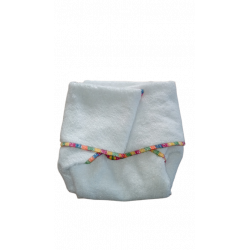 SuperPee nappies and inserts information