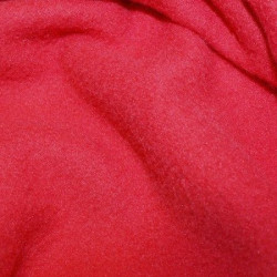 1/2mt Micro Fleece fabric...