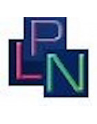 LittlePants Brand